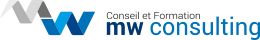 logo-mw-consulting